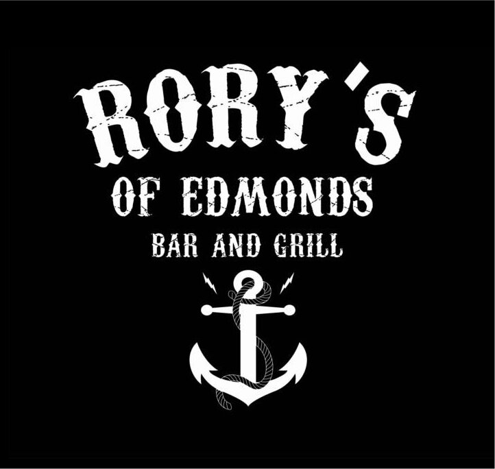 Rorys_final_709x600-01.jpg