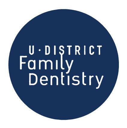 udistrictdentistry-01.jpg
