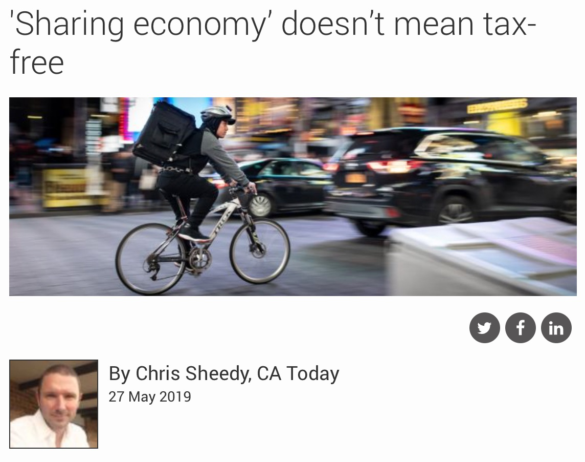 'Sharing_economy'_doesn't_mean_tax-free___CA_Australia___ICAS.jpg