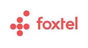FOXTEL.jpeg