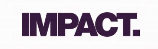 IMPACT 2.jpg