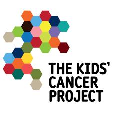 Kids Cancer.png