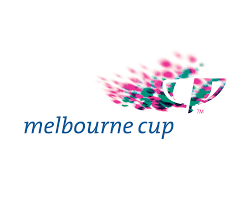 Melb Cup.png