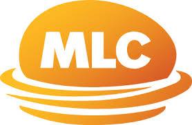 MLC.jpeg