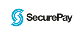 Securepay.png
