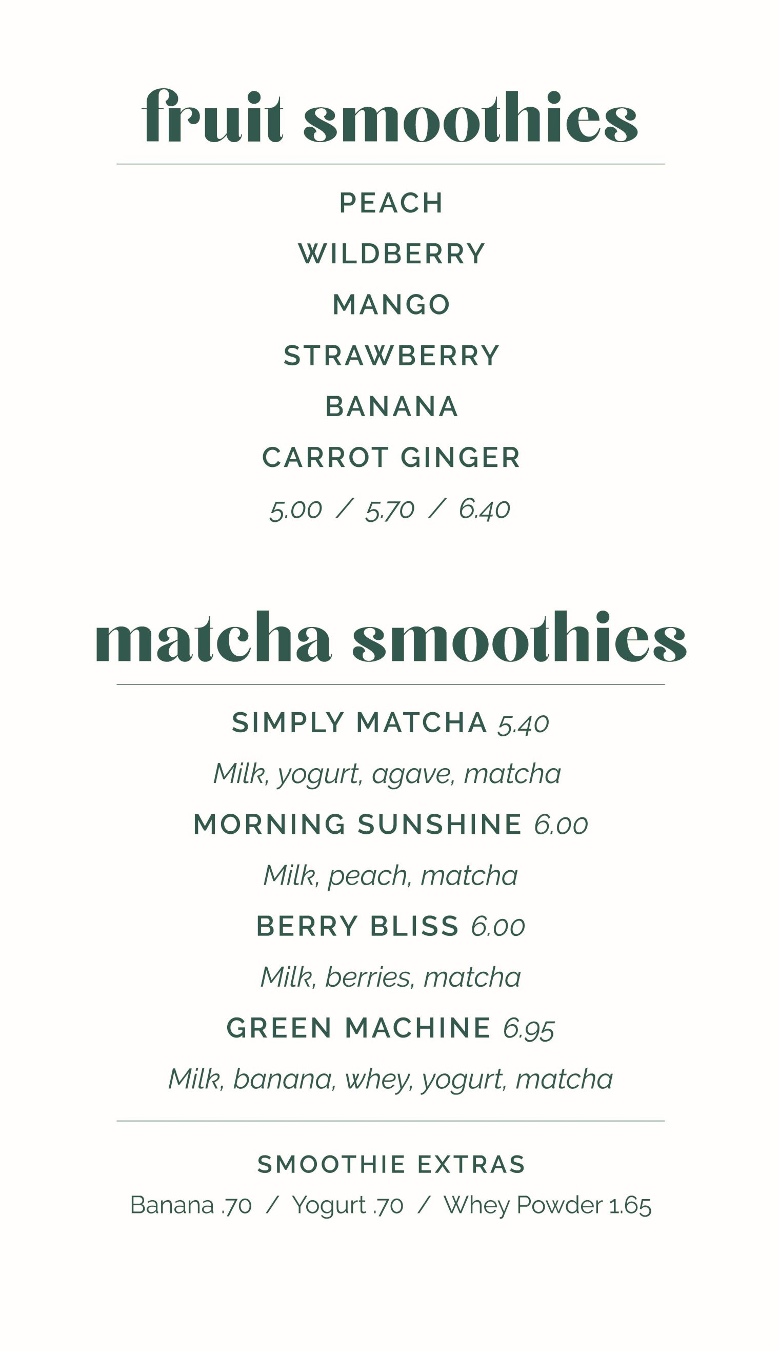 Smoothie menu.jpg