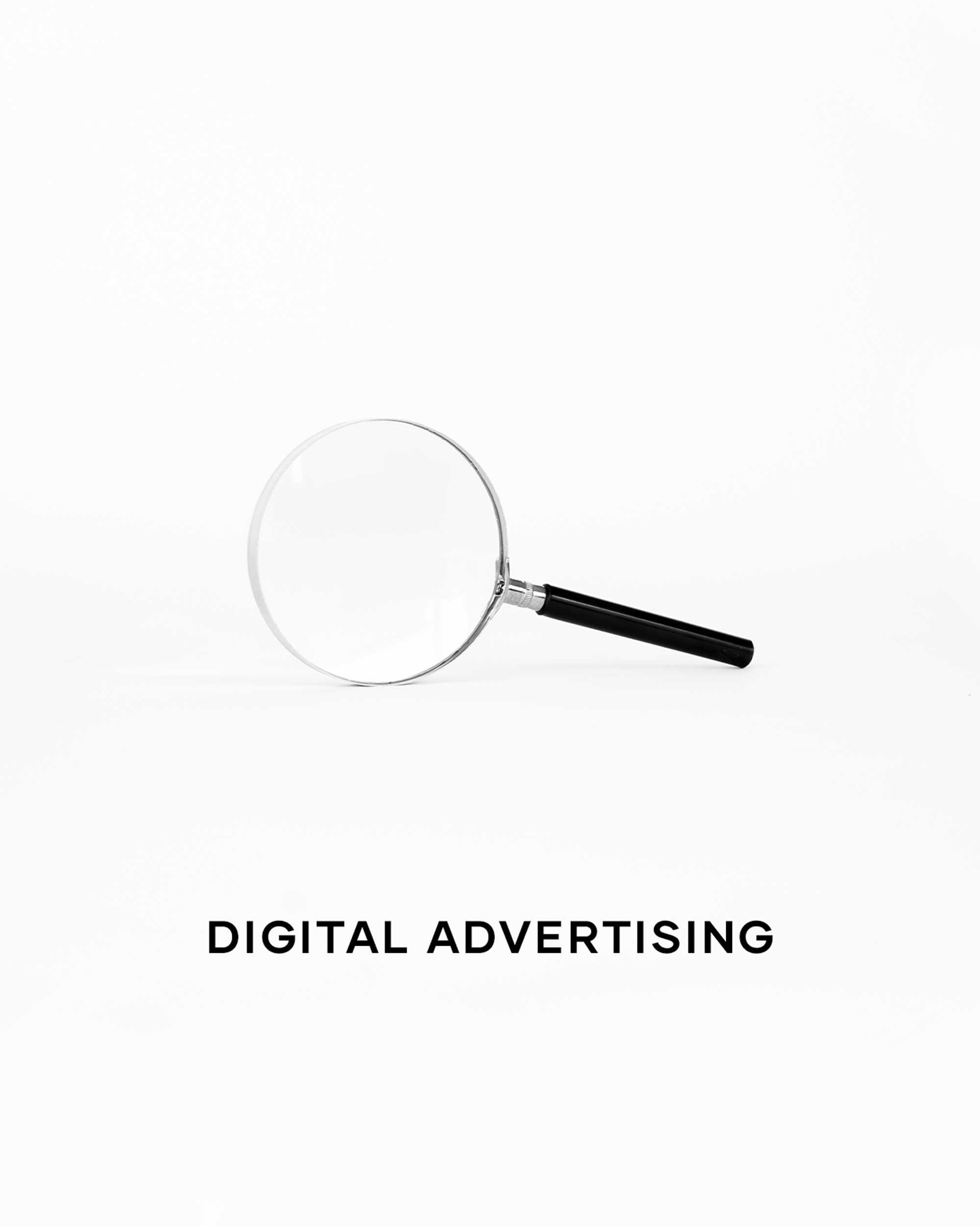 services-april-ford-digital-advertising.jpg