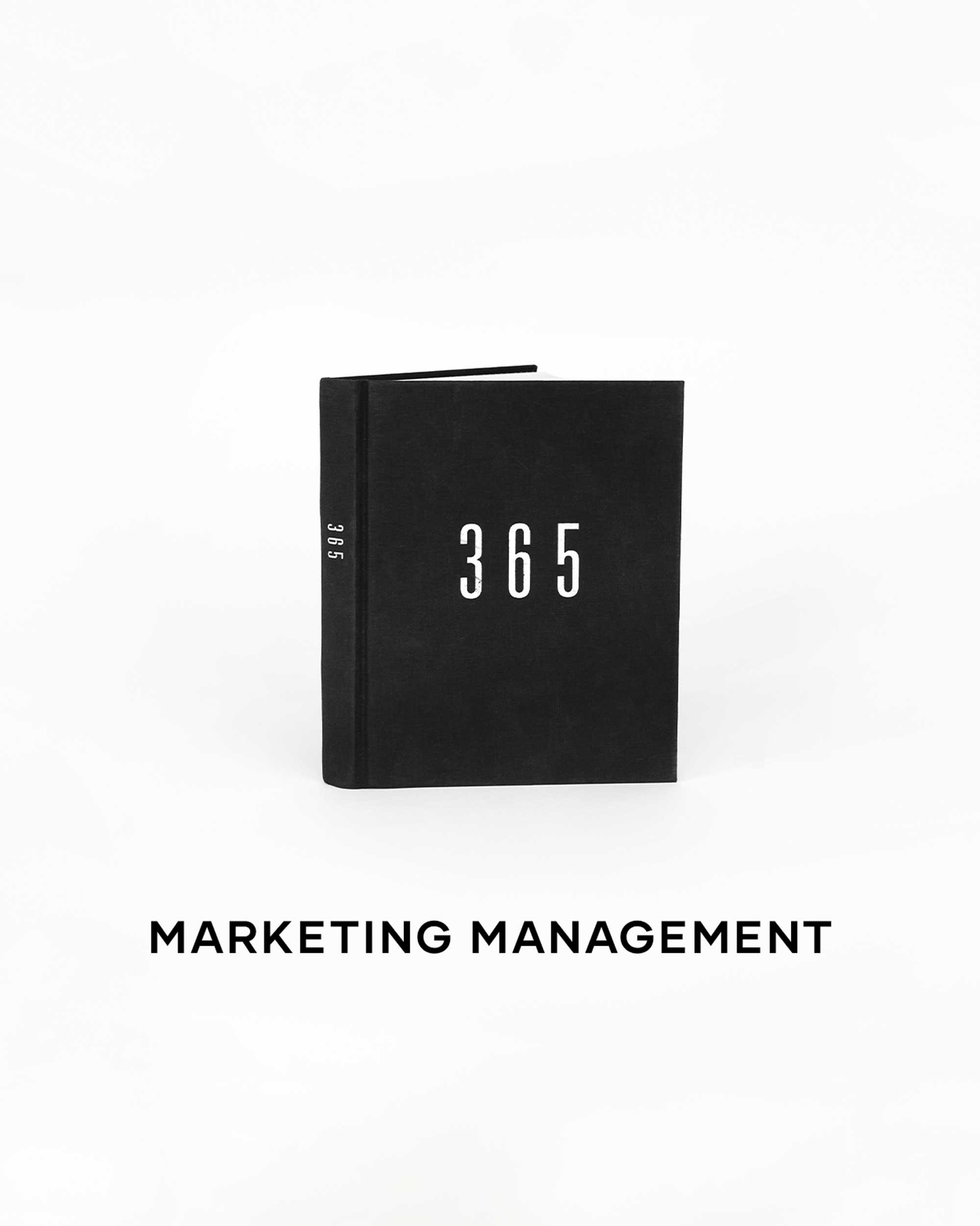 services-april-ford-Marketing-Management.jpg
