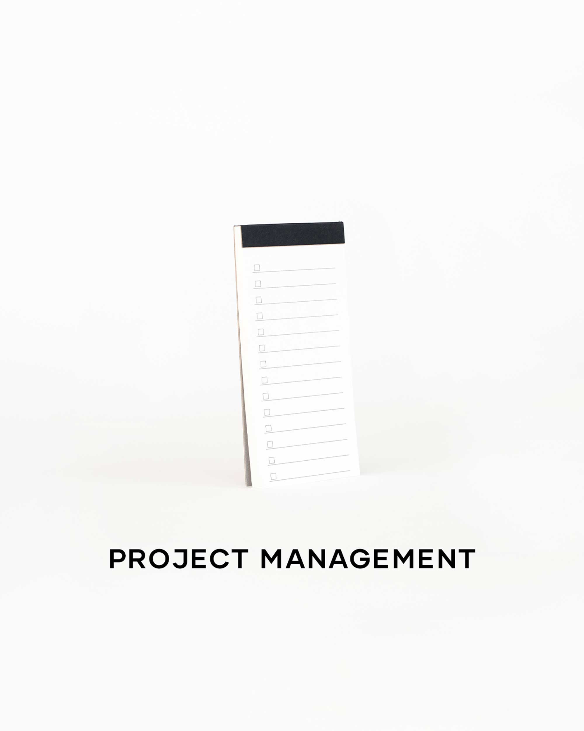 services-april-ford-Project-Management.jpg