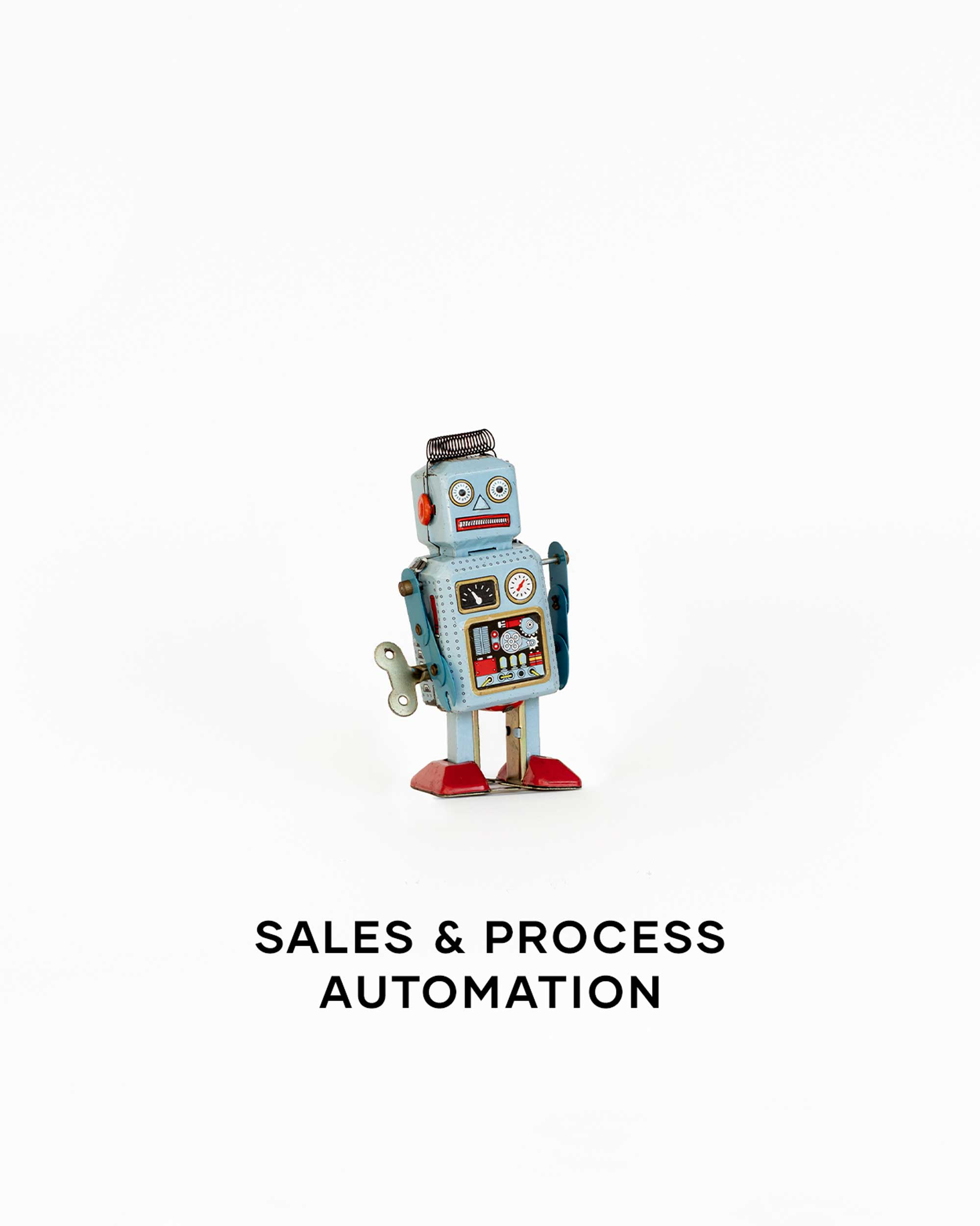services-april-ford-SALES-PROCESS-AUTOMATION.jpg