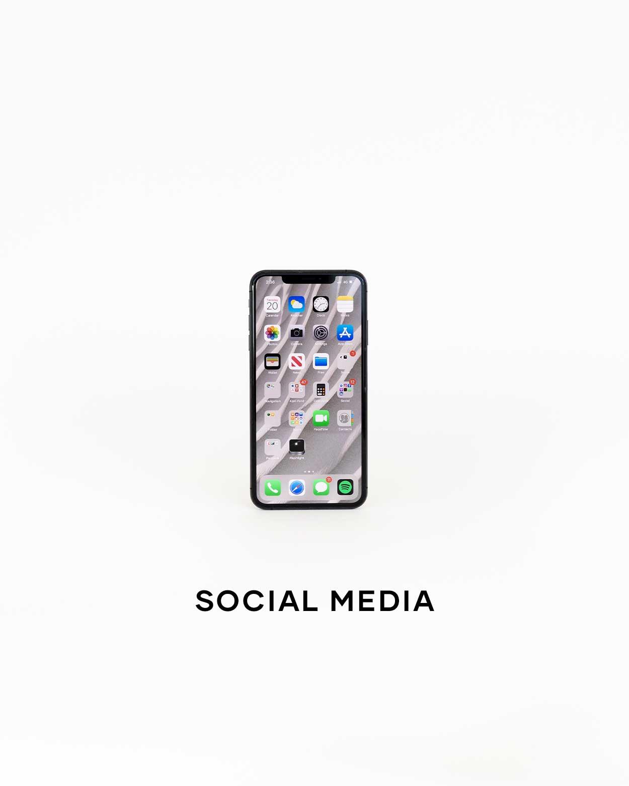 services-april-ford-social-media.jpg