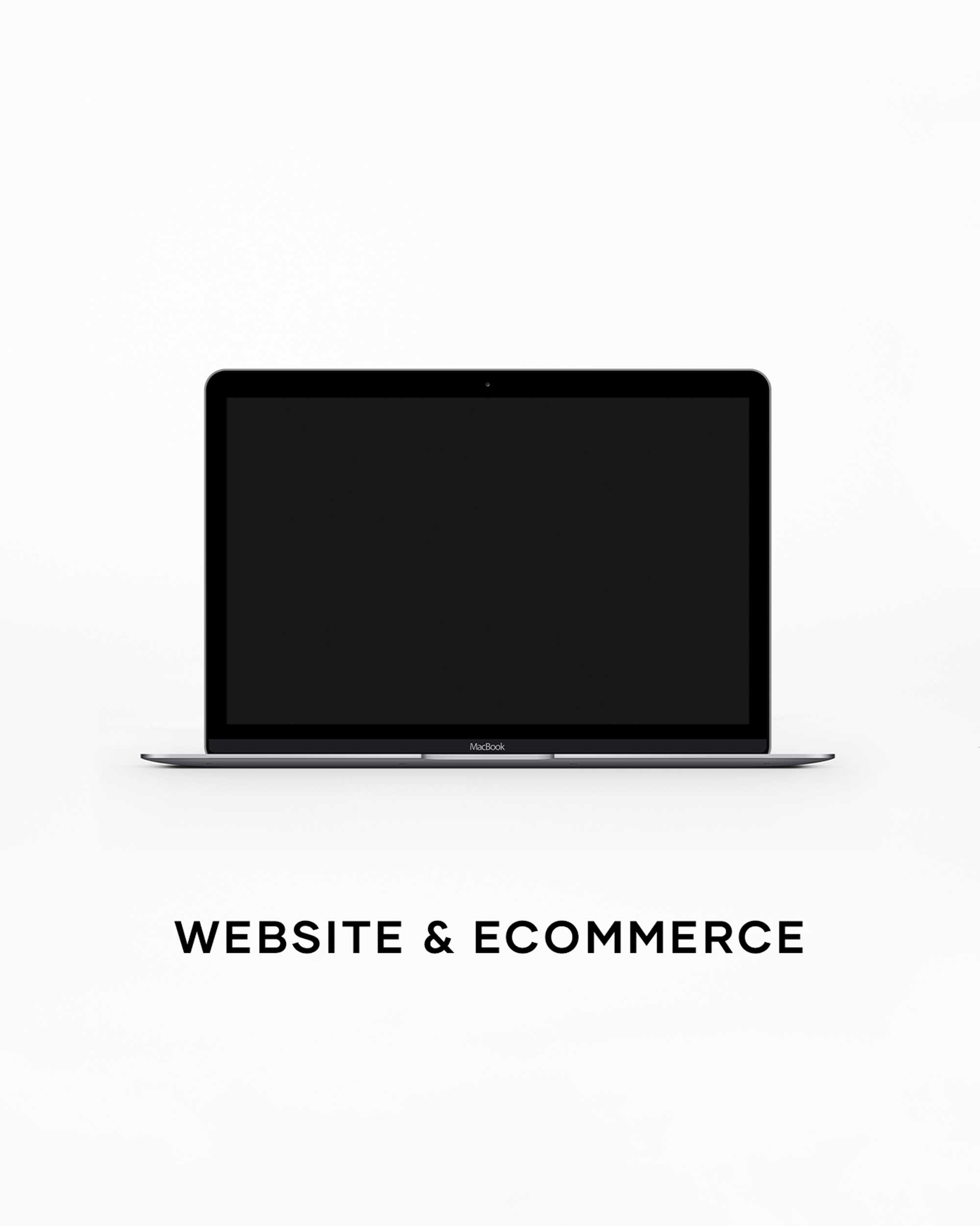 services-april-ford-Website-and-Ecommerce.jpg