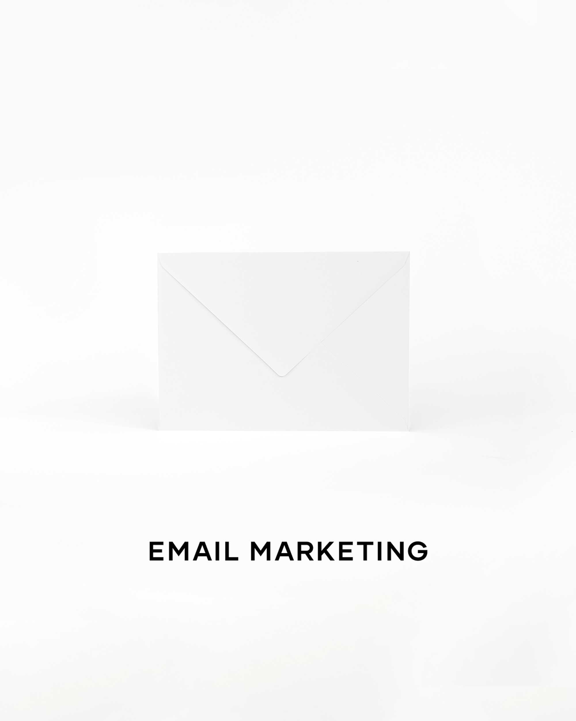 services-april-ford-Email-Marketing.jpg