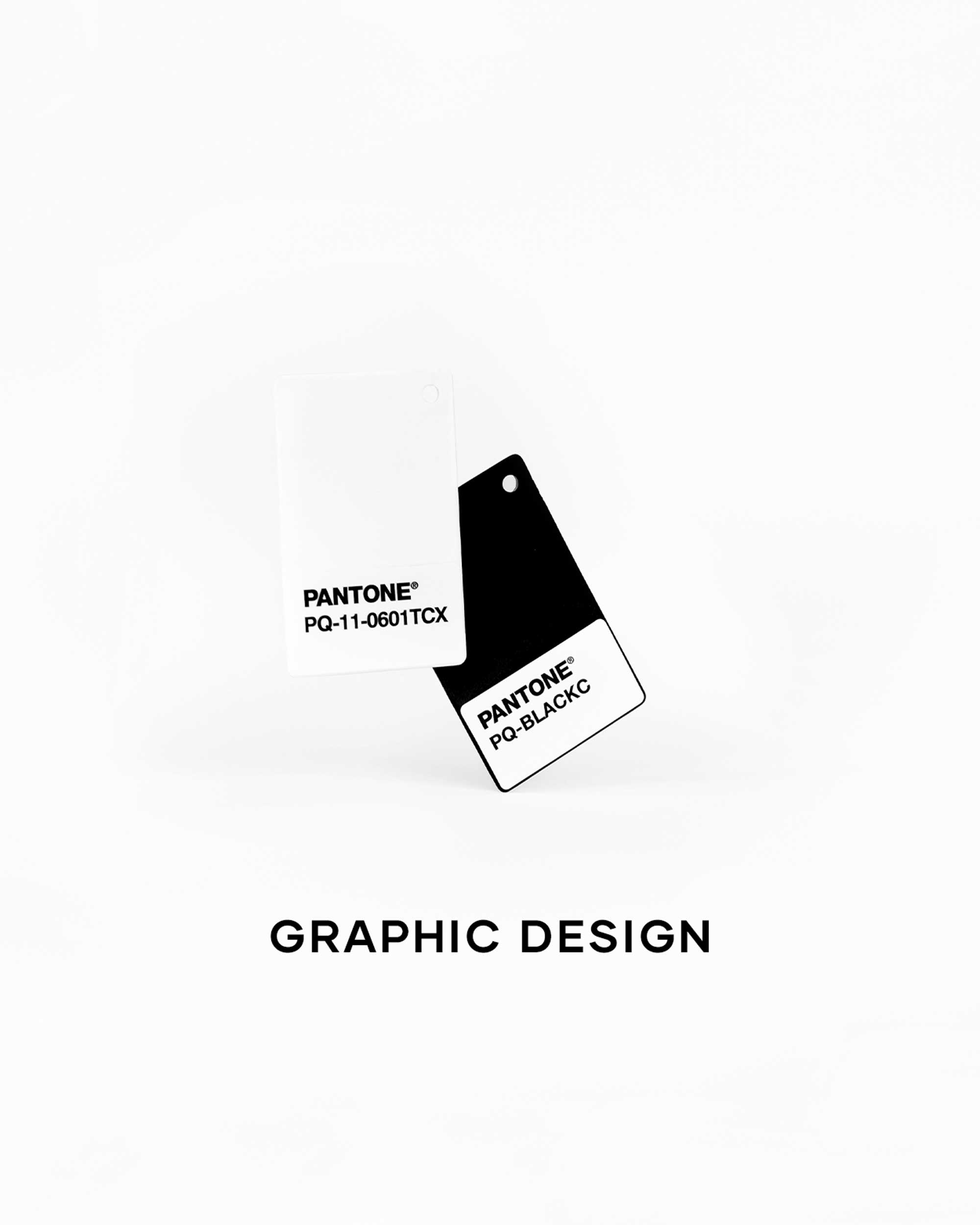services-april-ford-Graphic-Design.jpg