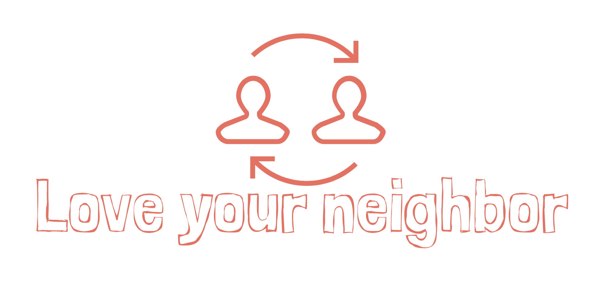 Love your neighbor-logo-2.png