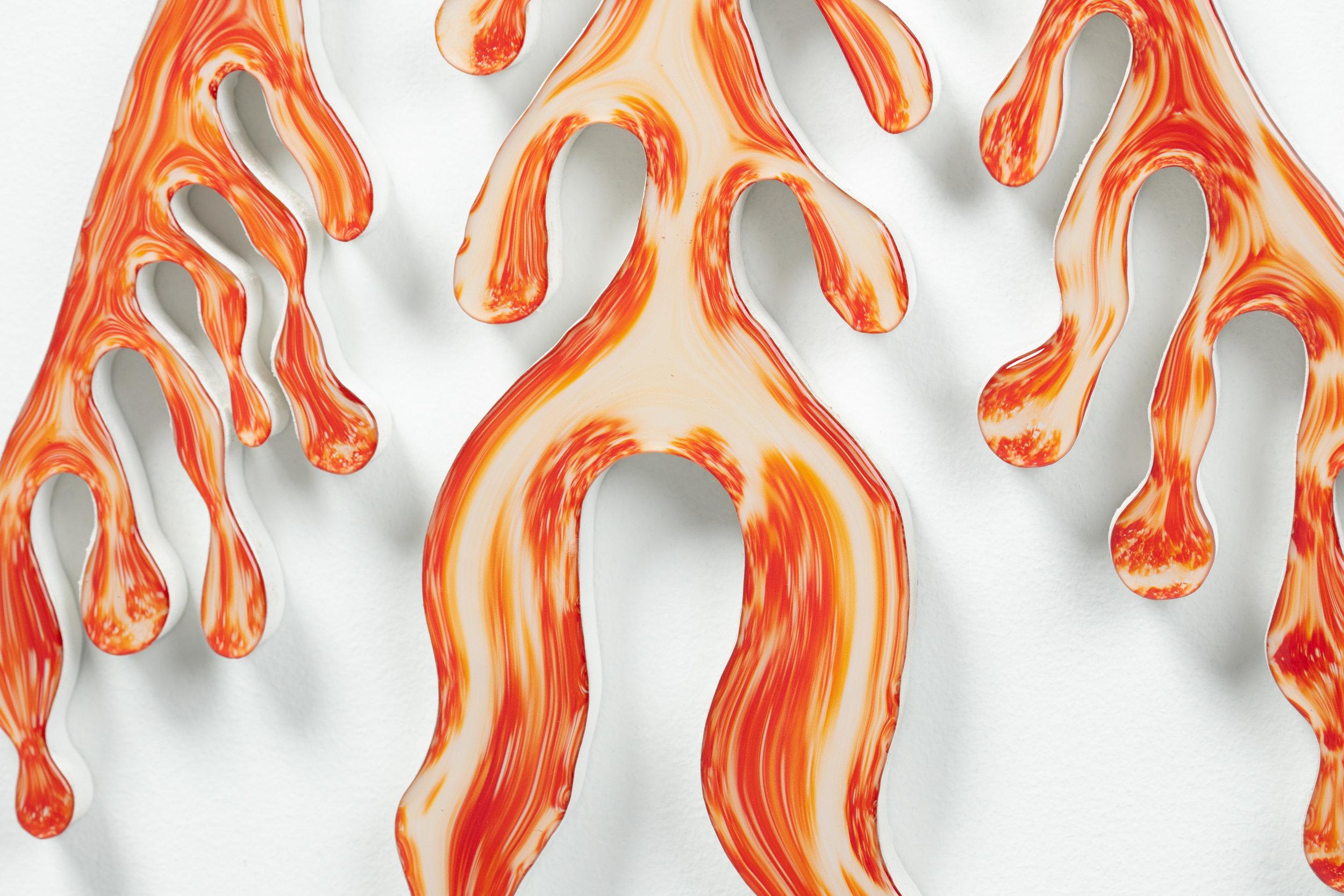 meat figure 01-021.jpg