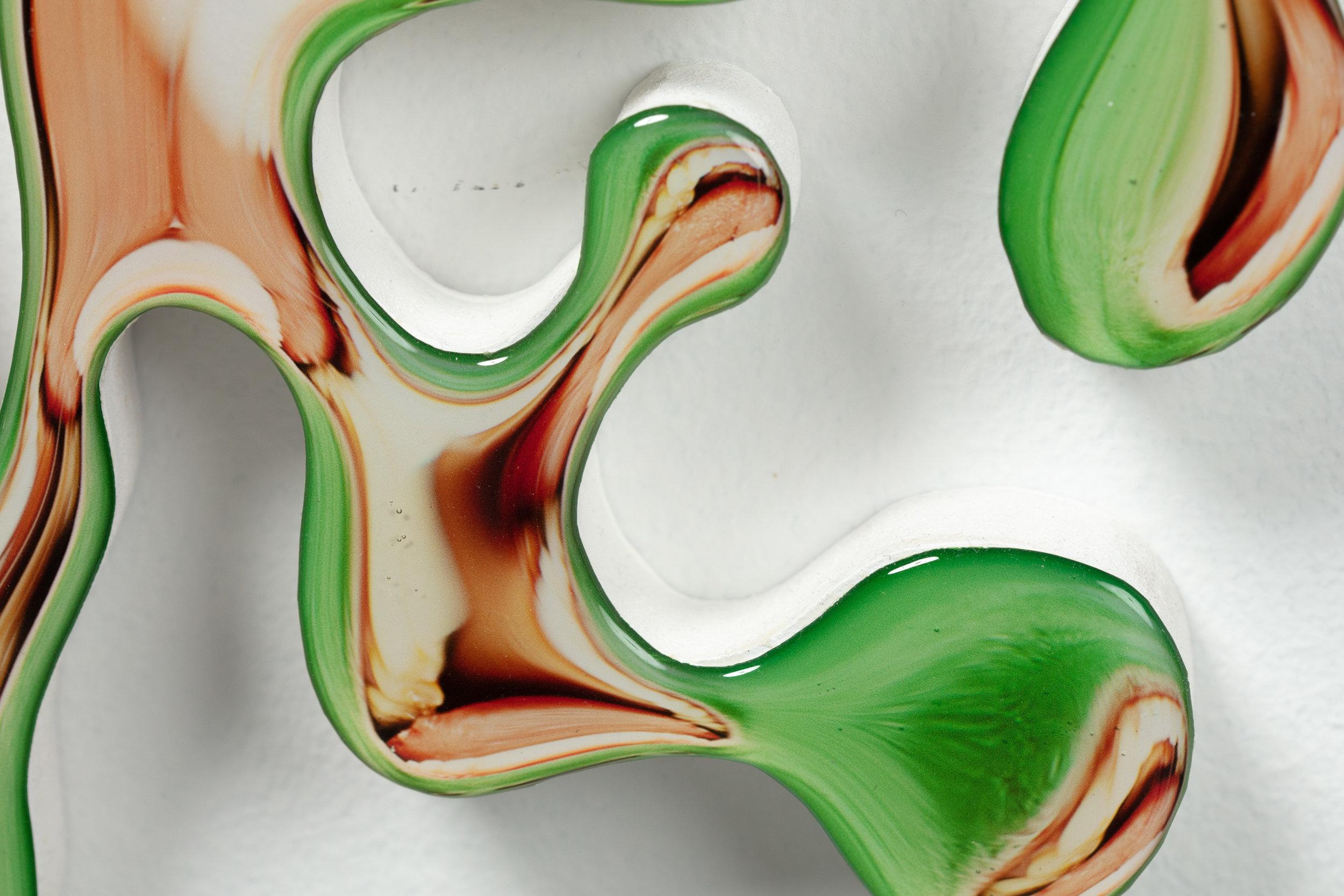 green portrait 02-011.jpg