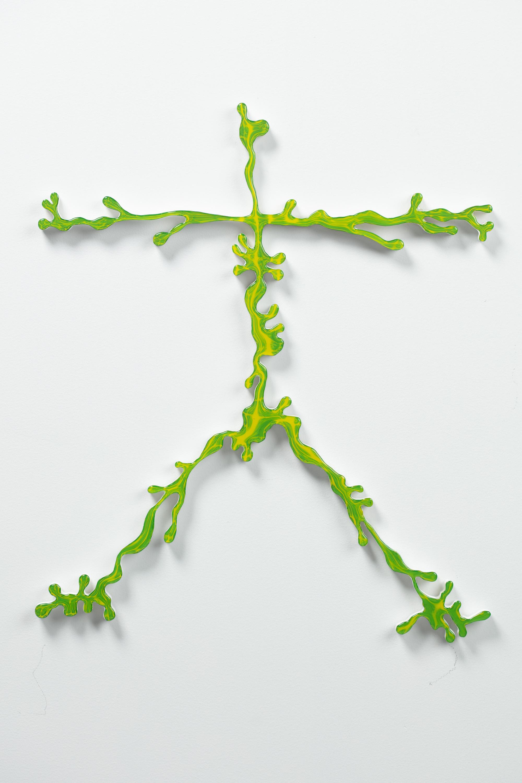 leaf figure 01-003.jpg