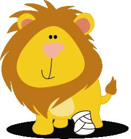 Bravery Box lion favicon.png