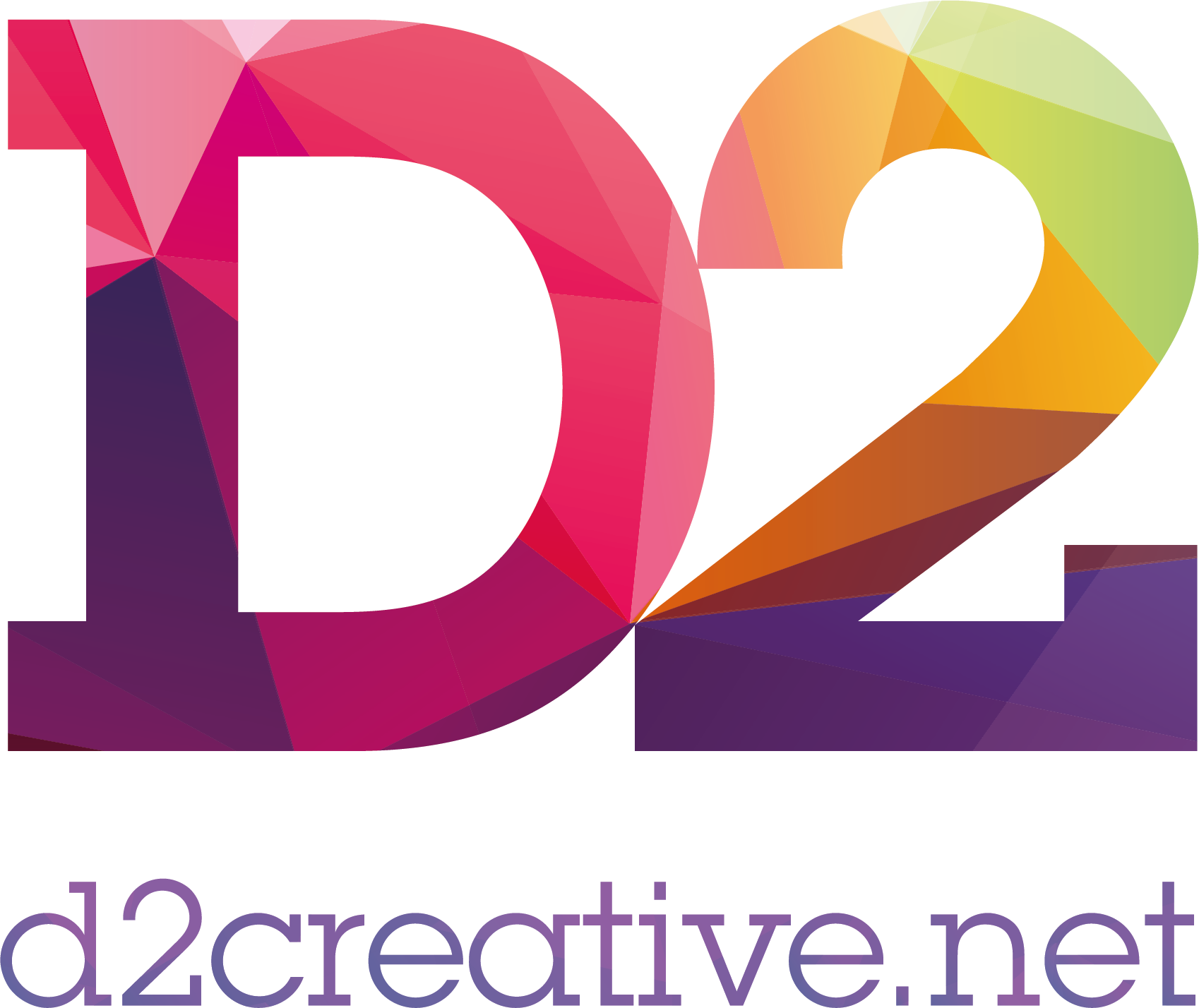 D2_2017_logo_with_url.png