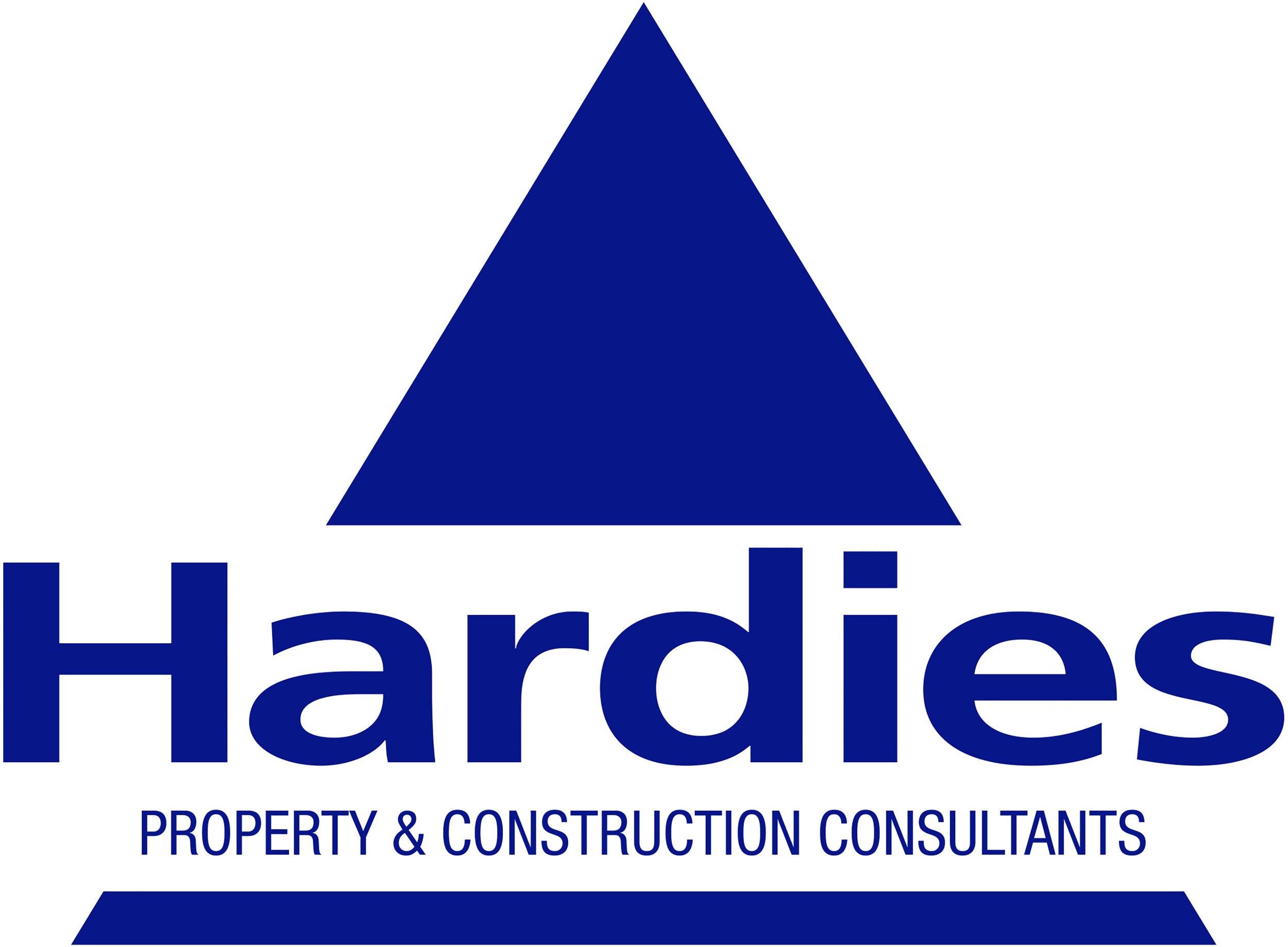 Hardies Reflex Blue (high res) - NEW LOGO.jpg