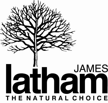 Latham Logo HIGH RES.JPG