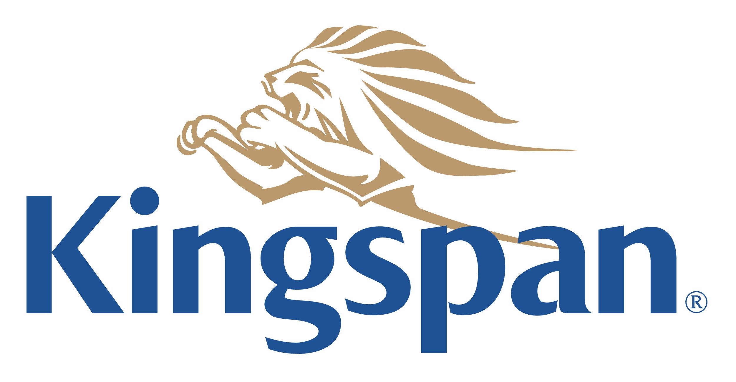 KINGSPAN LOGO FOR CONVENTION 2017.jpg