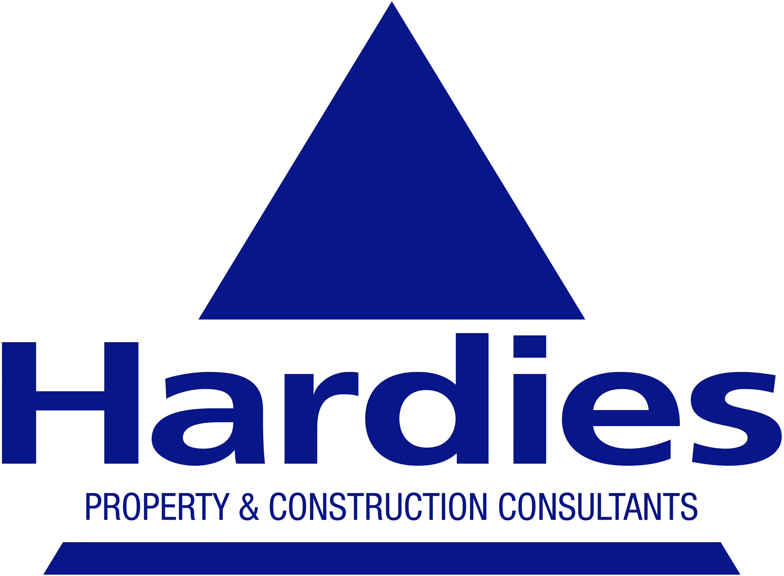 Hardies Reflex Blue (high res) - NEW LOGO.jpg