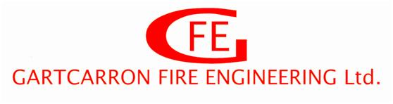GFE Logo.jpg