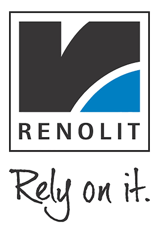 RENOLIT_Logo_cp_21_4c.jpg