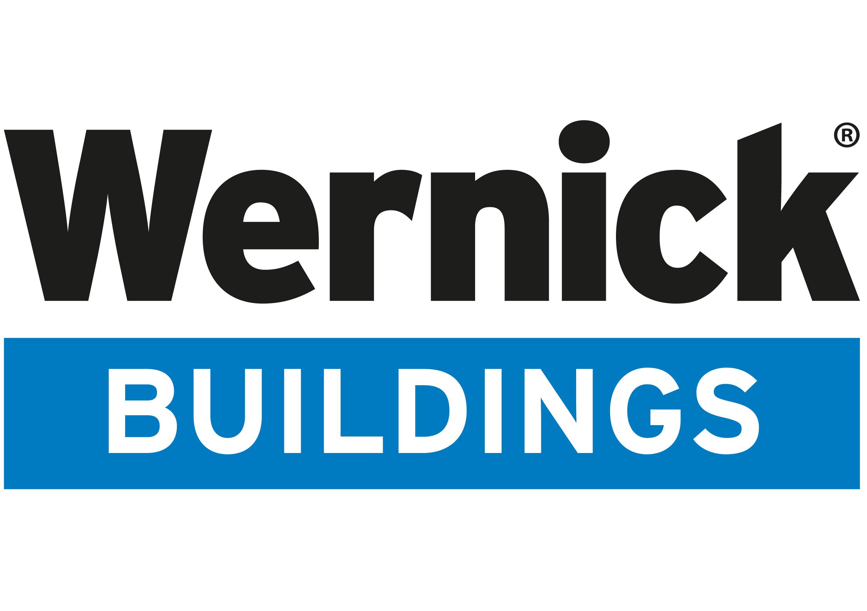 Wernick Buildings CMYK logo.jpg