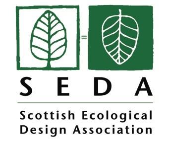 SEDA logo.jpg