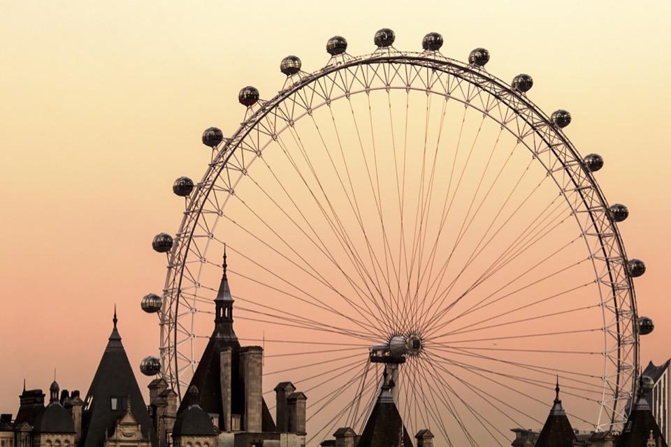london-sky-eye-dusk.jpg