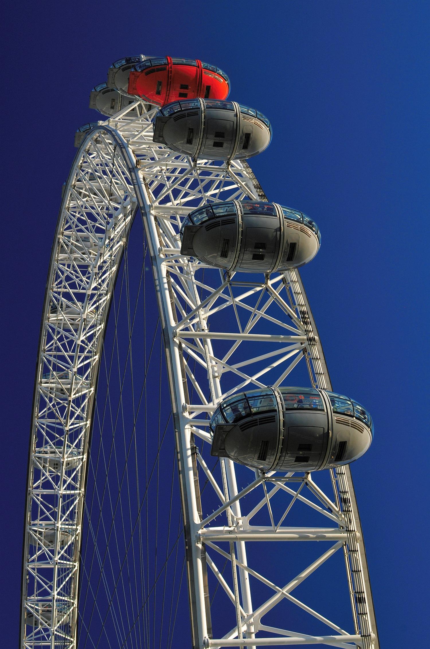 London-eye-vertical.jpg