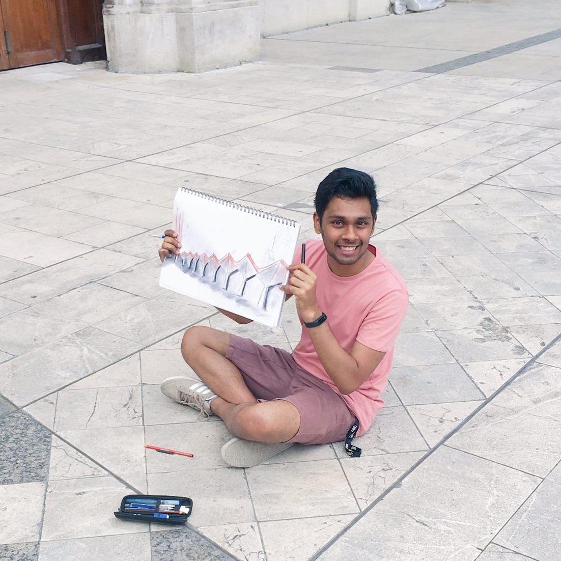sooraj-sketch-london-travelogue.jpg