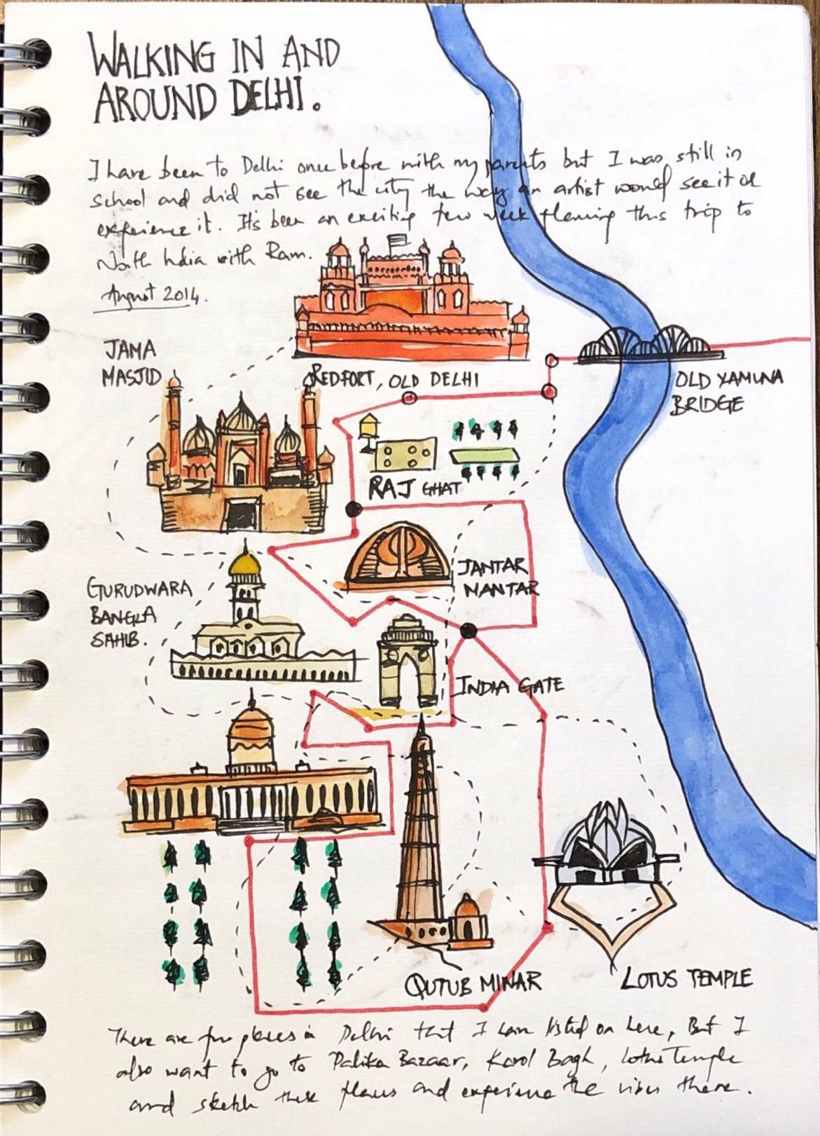 Walking-around-delhi.jpg