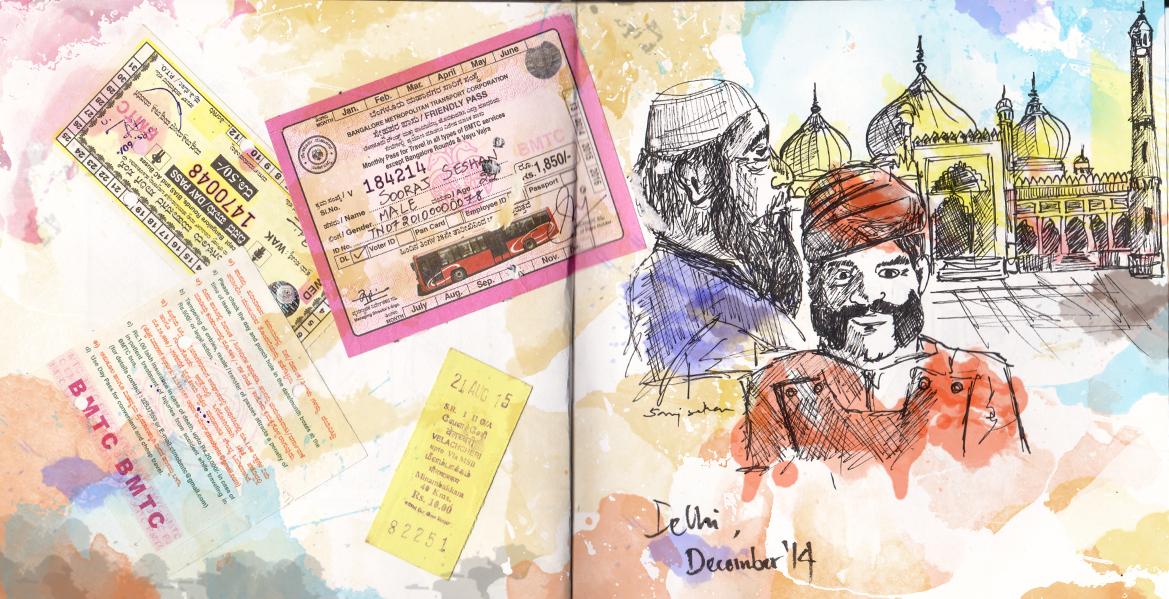 Jama-masjid-delhi-sooraj.jpg
