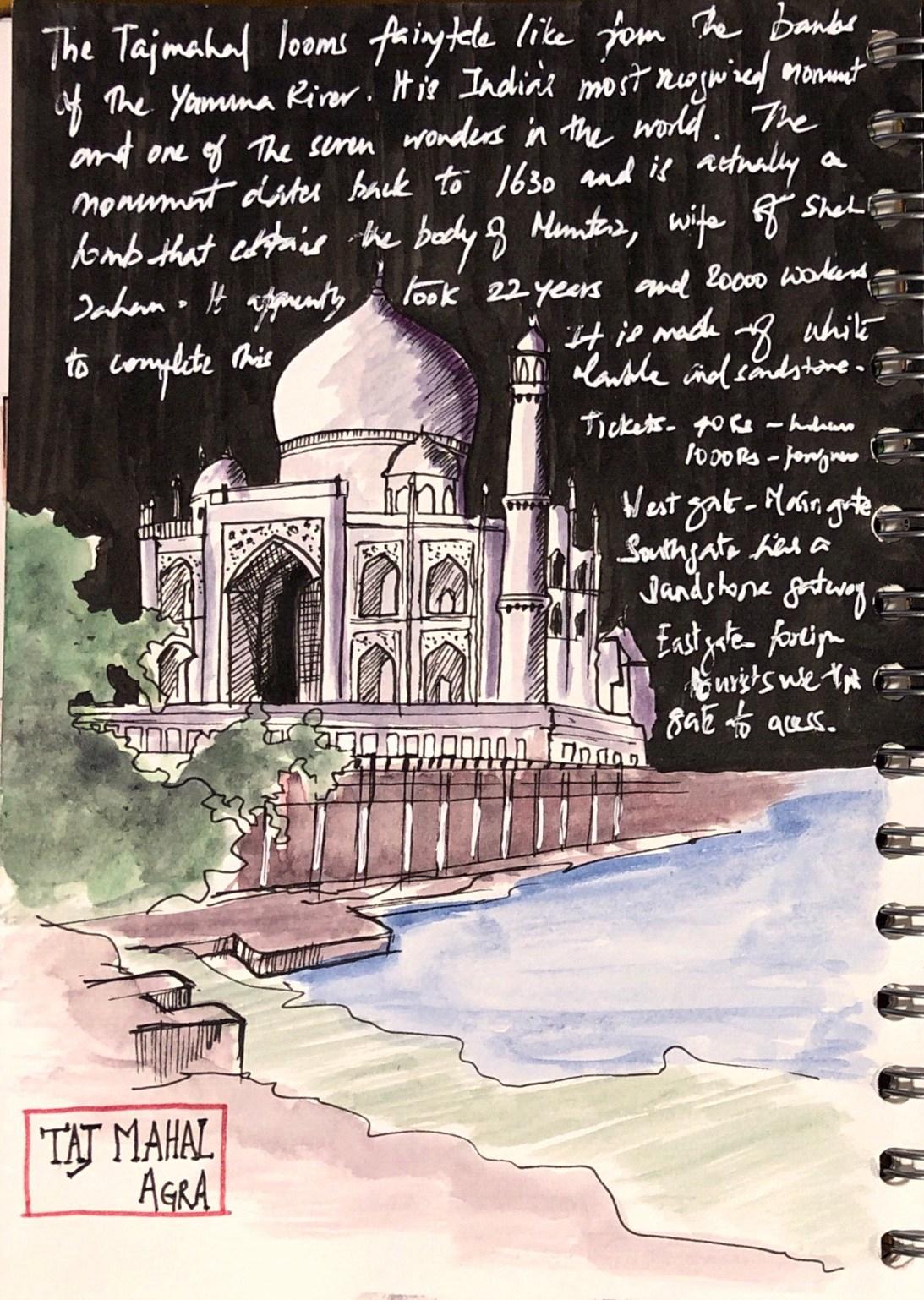 Taj-mahal-agra-sketch-sooraj.jpg