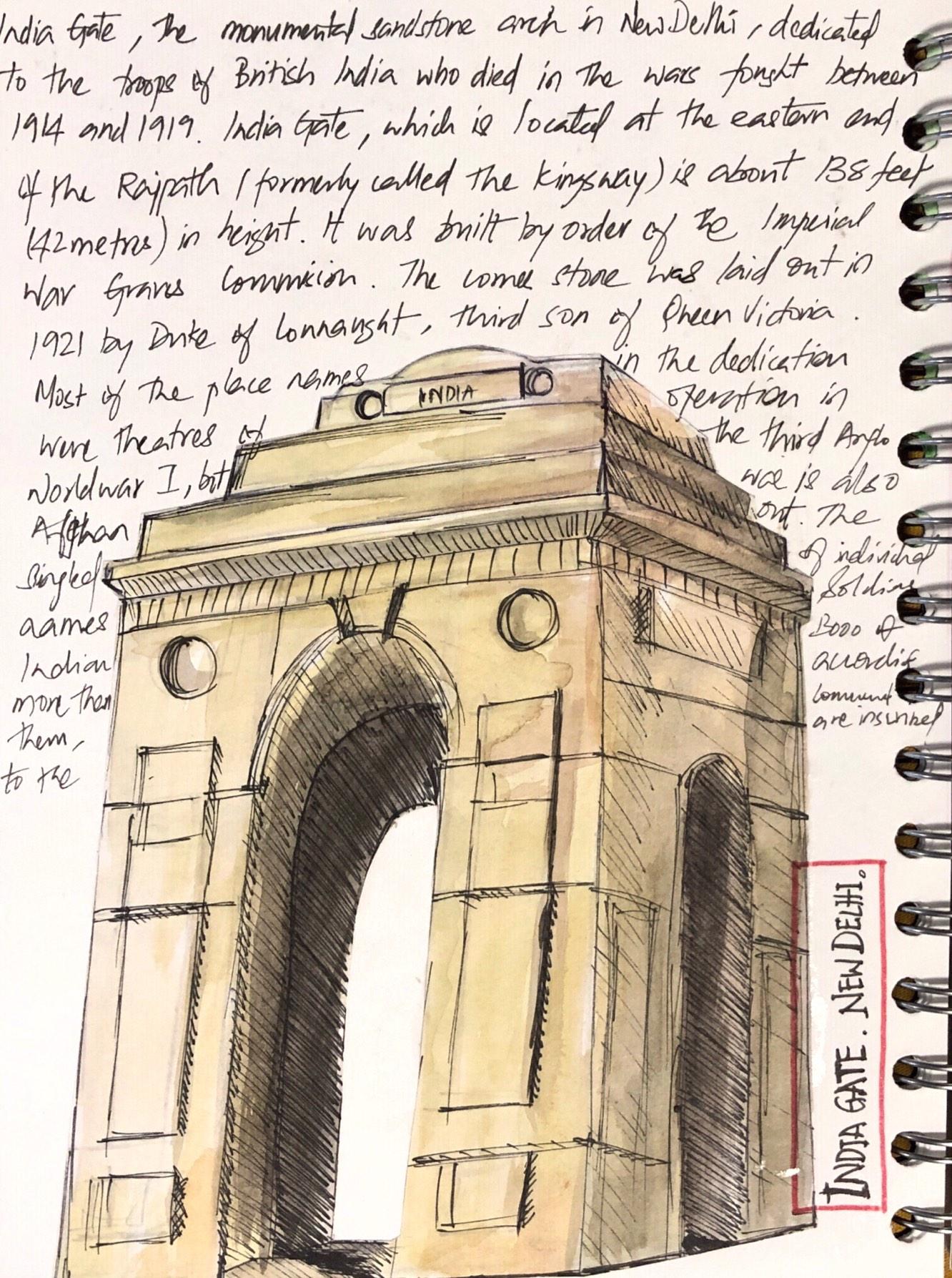 India-gate-delhi-sketch.jpg