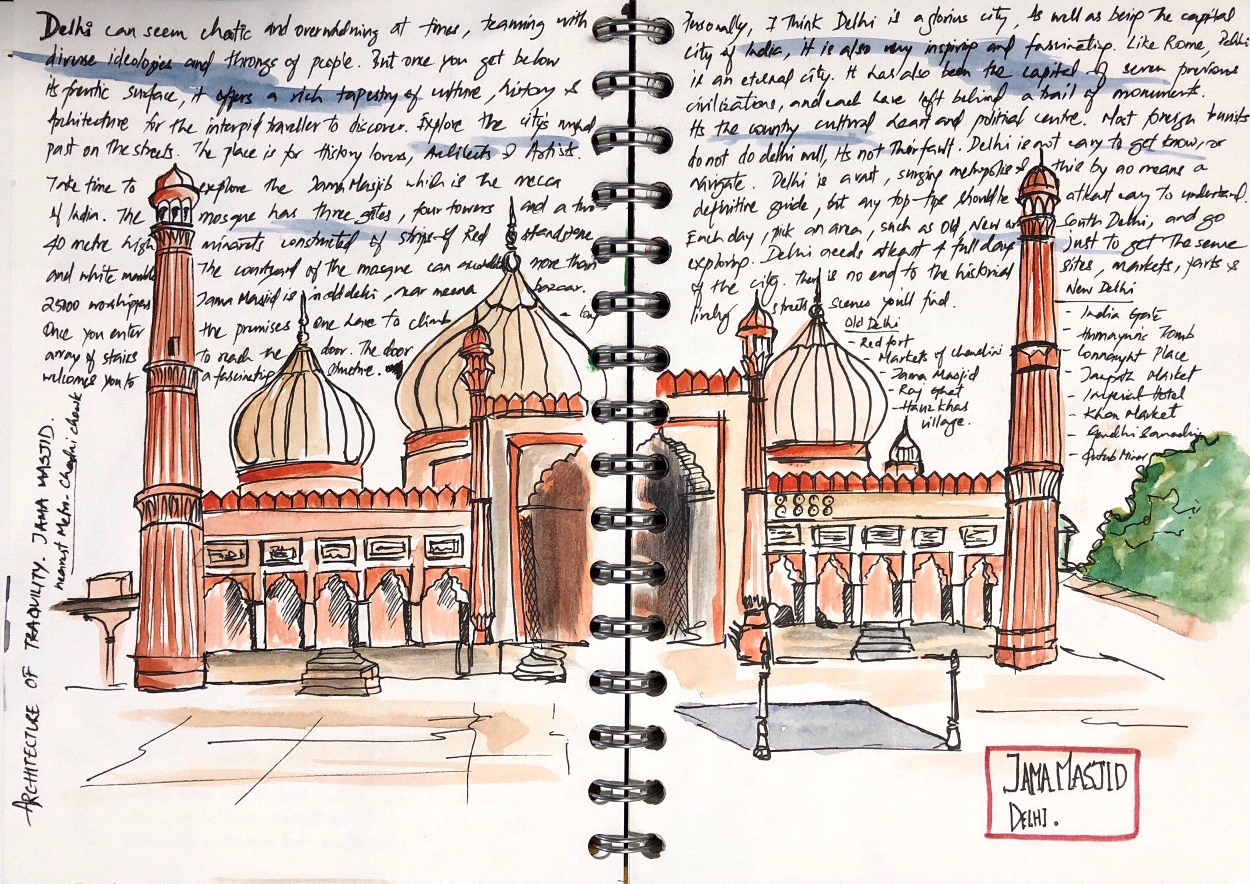 Jama-masjid-front-delhi.jpg