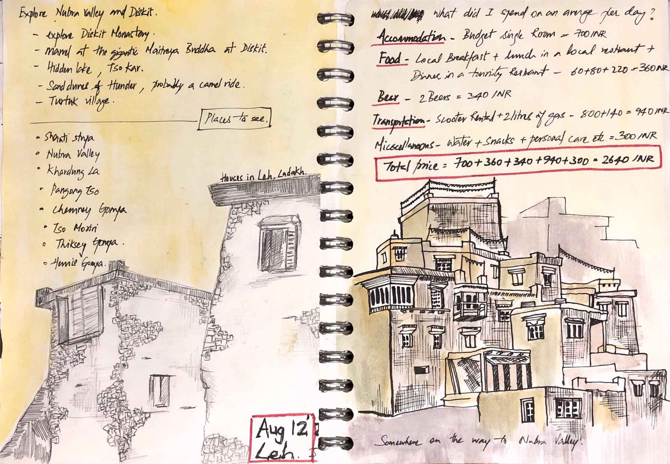 Leh-town-sketch-sooraj.jpg