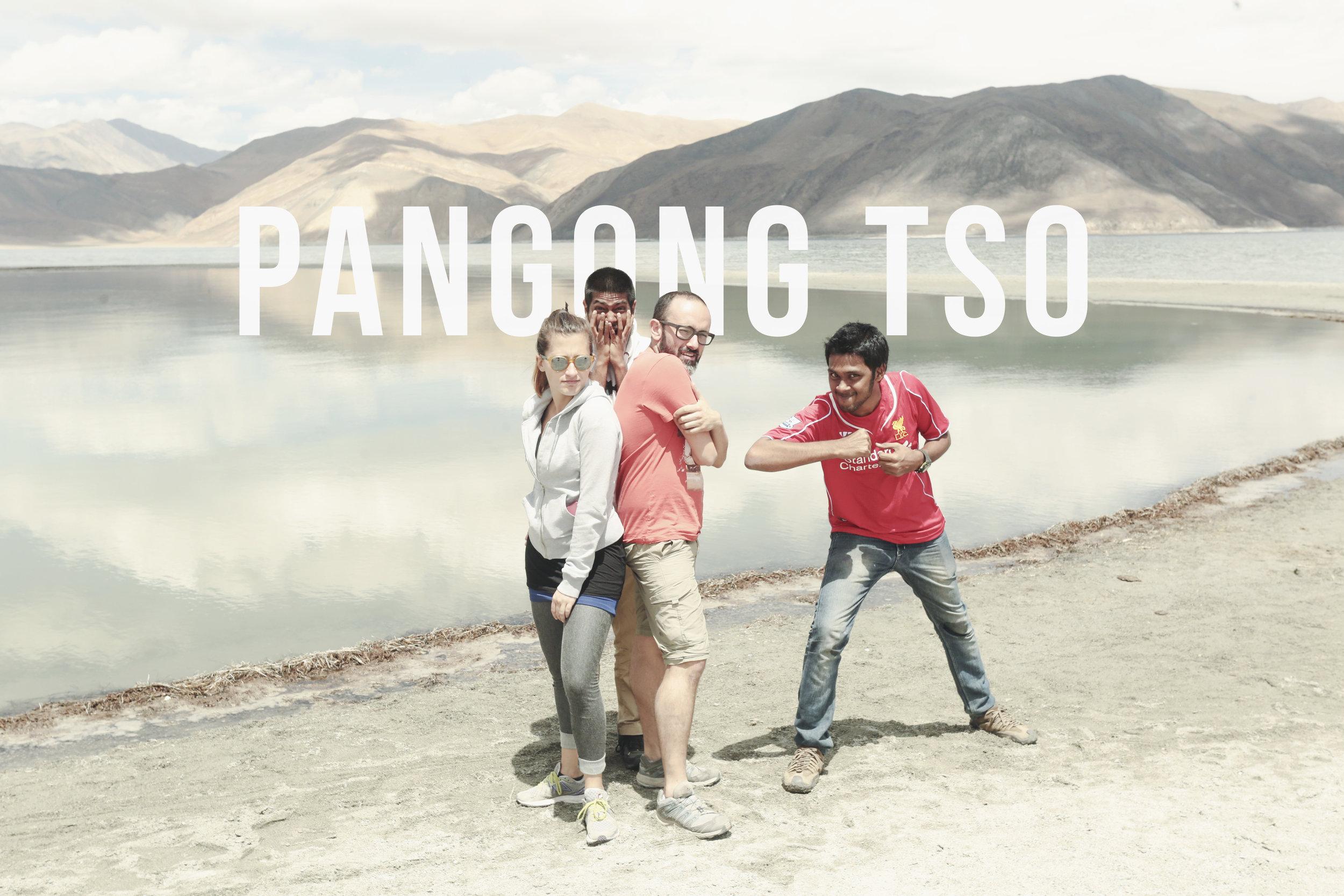 PangongTso-Group-photo.jpg