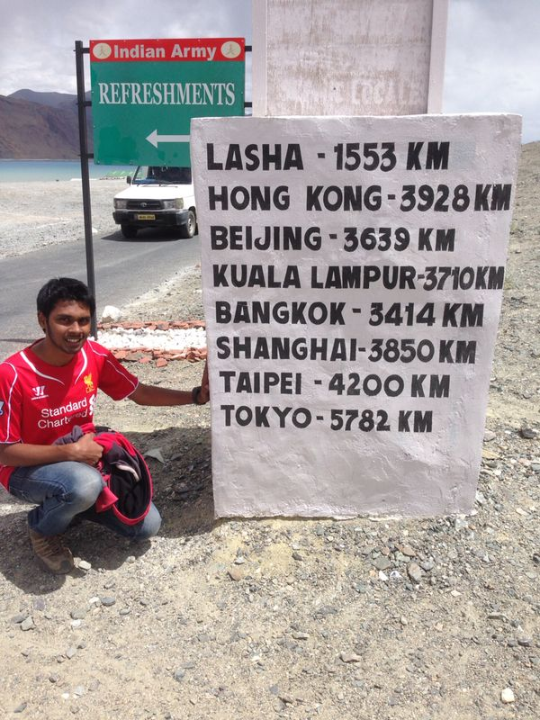 india-china-border-kashmir.jpg