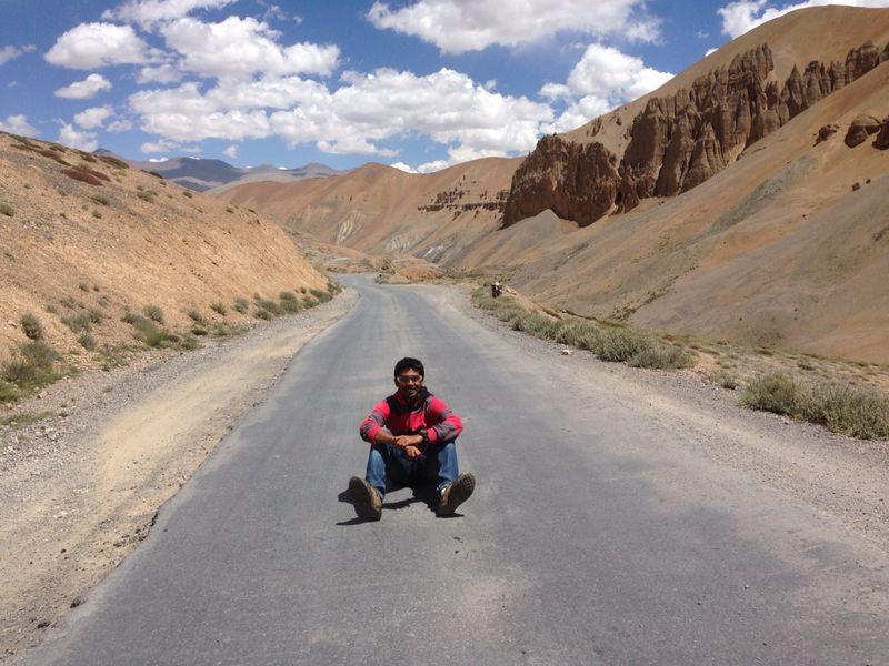 ladakh-road-trip.jpg