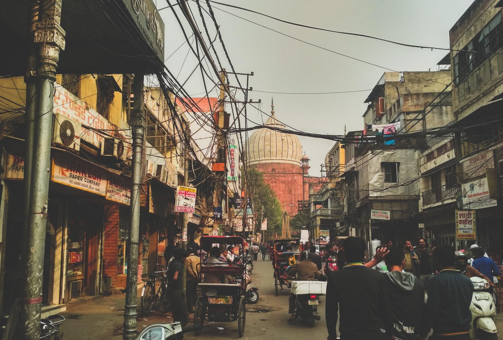 chandini-chowk-delhi-masjid-i-jahan-numa.jpeg
