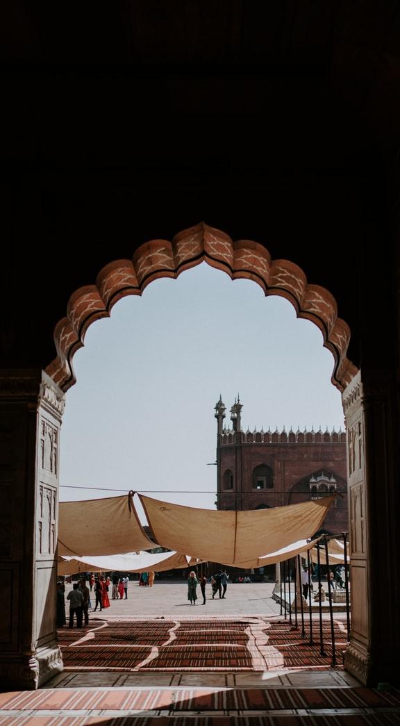 masjid-delhi.jpeg