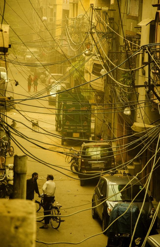 delhi-smoggy-day.jpeg