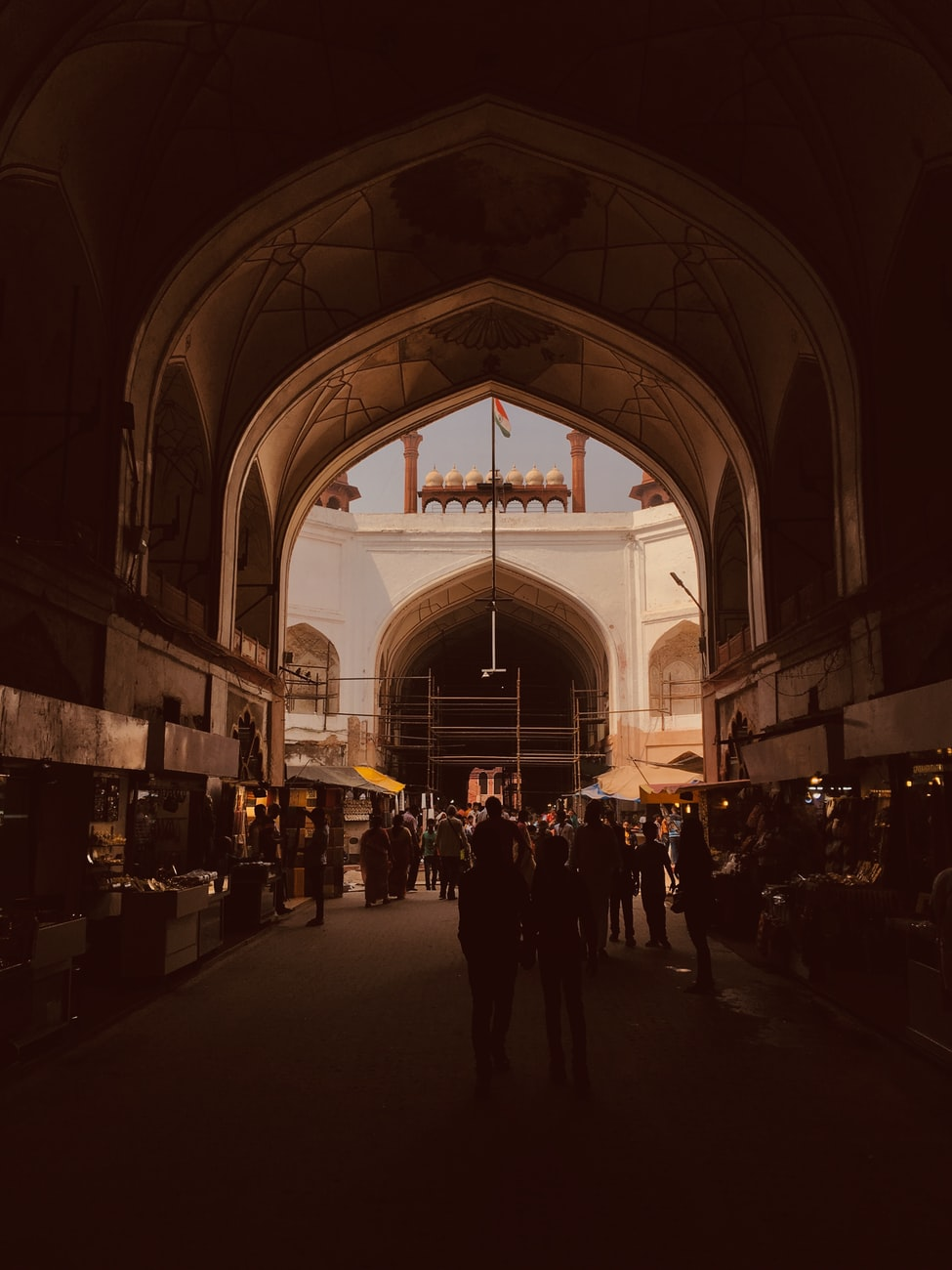 Netaji Subhash Marg-New Delhi-india.jpeg