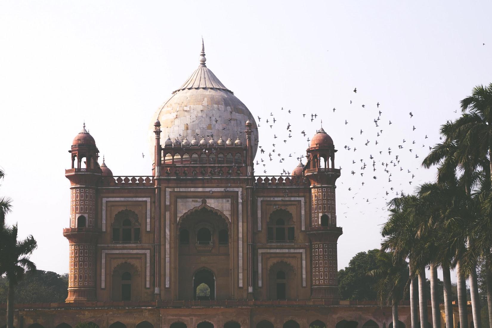 Safdarjung-Tomb-New Delhi.jpeg
