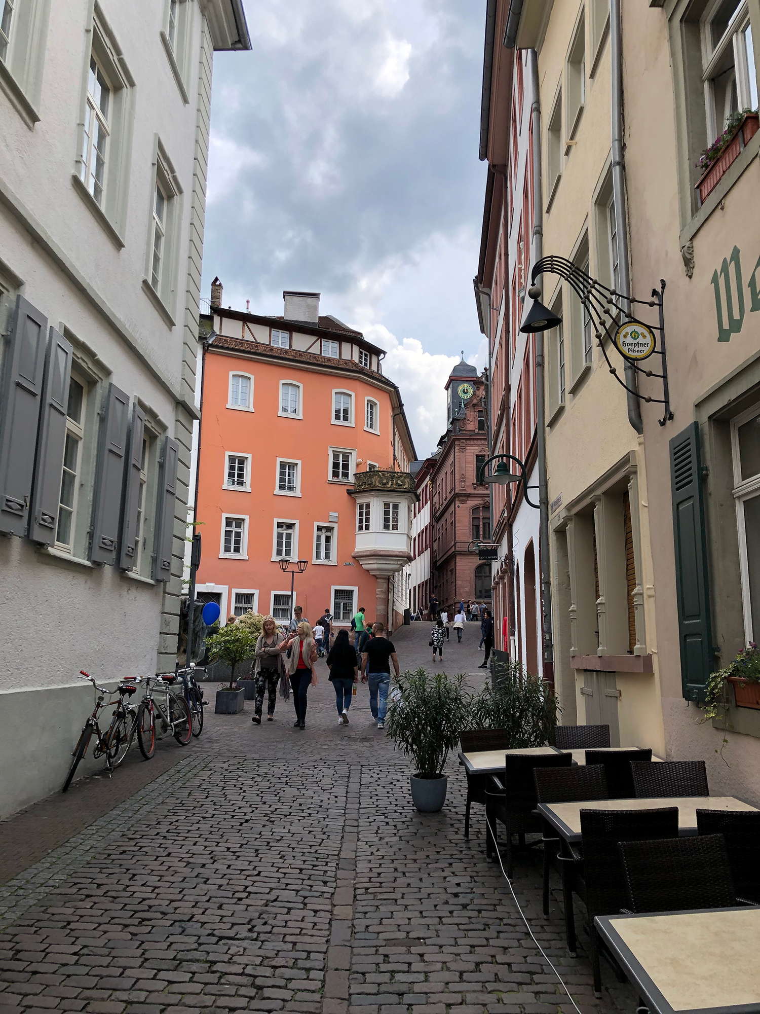 streets-walk-germany.jpeg